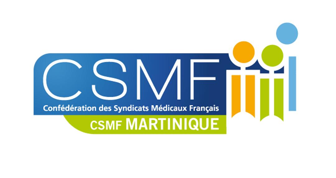 Martinique : les médecins libéraux réalisent une enquête inédite pour mieux connaître la circulation du coronavirus