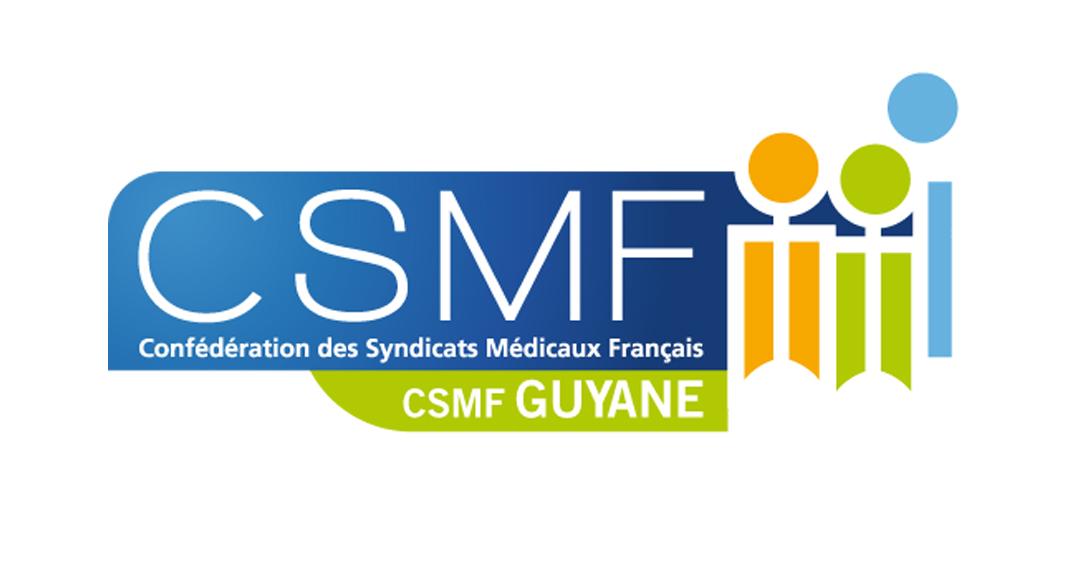 Guyane : les médecins libéraux aussi sur le front