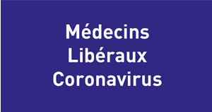 medecin_liberaux_coronavirus_exprimez_vous
