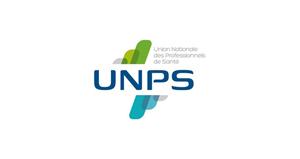 UNPS_Equipement_Protection