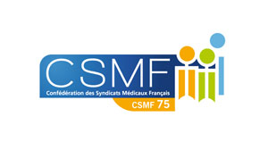 La CSMF 75 demande la réouverture des parcs parisiens