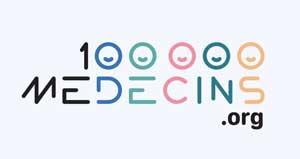 100 000 médecins lance la première agence de notation des outils numériques des médecins