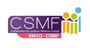 EHPAD : Grande enquête SMCG-CSMF