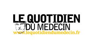 Covid-19 : Les rhumatologues face à la pandémie