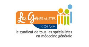 """Les Généralistes CSMF : """"Ségur de la santé"""" ou """"Ségur de l'hôpital"""" ?"""