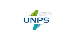 UNPS : Les libéraux ne doivent pas être les oubliés du Ségur de la Santé
