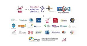 La recherche en Médecine générale et en soins premiers ne peut dépendre de l'administration des CHU