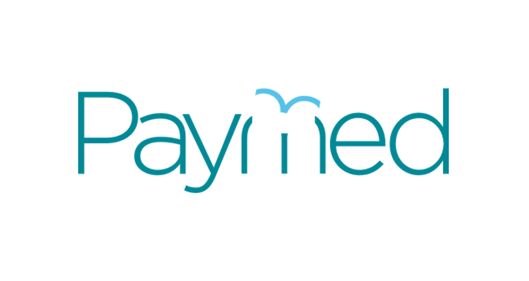 Paymed met son offre de e-paiement gratuitement à disposition